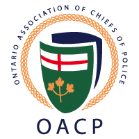 A.B.L.E. meeting with Ontario Association of Chiefs of Police (O.A.C.P.)