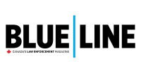 Blue Line Expo 2018